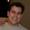 Jaime Ollero