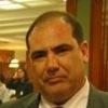 Luis Cabeza
