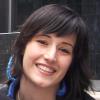 Mónika Pascual