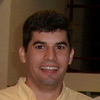 Santiago Hermira