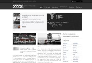 WebCEEPS