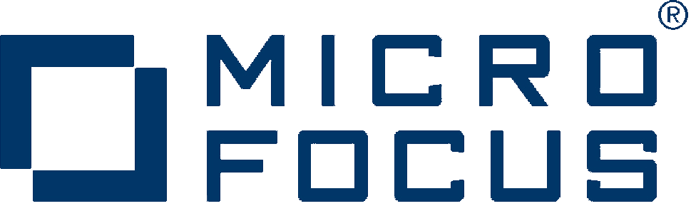 logoBlackberry