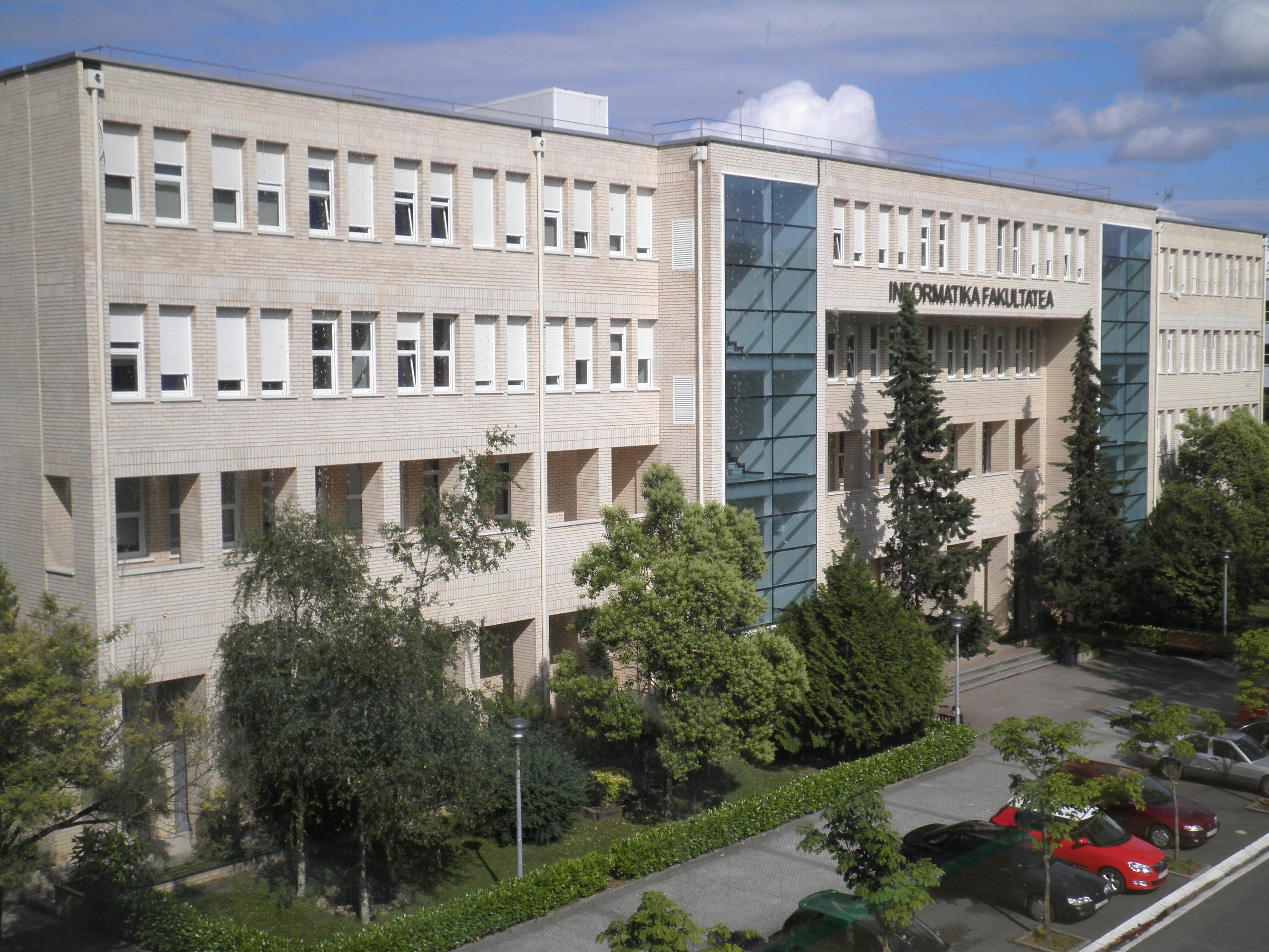 Informatika_fakultatea