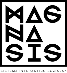 MagnaSIS