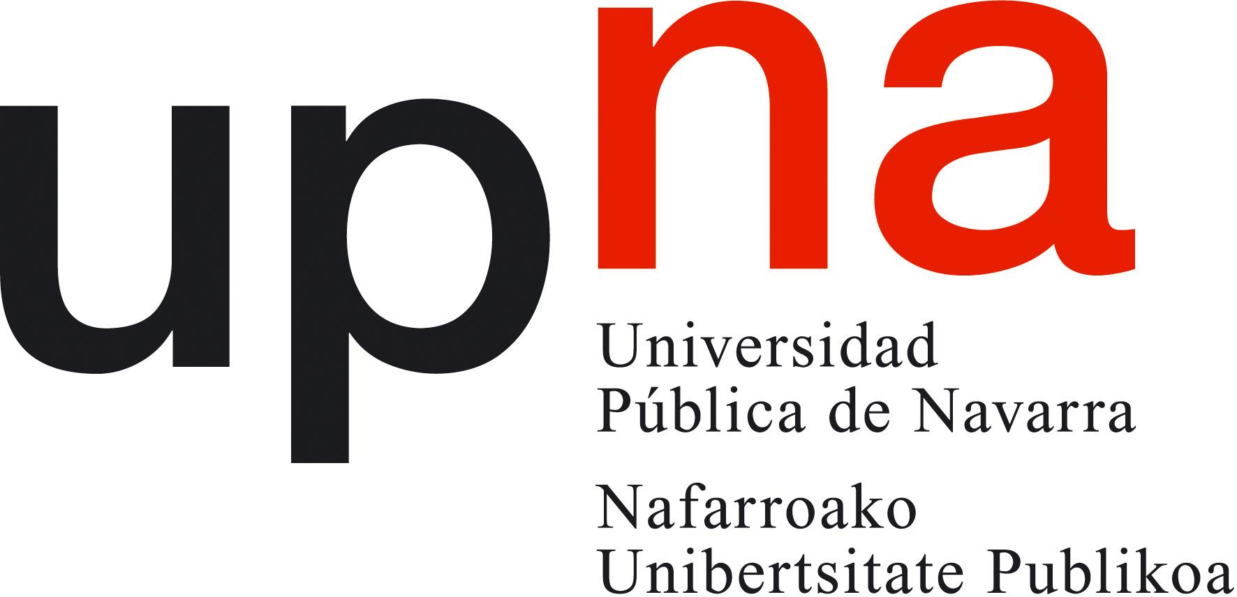 El máster en Ingeniería Informática consigue el precio de máster habilitante en Navarra