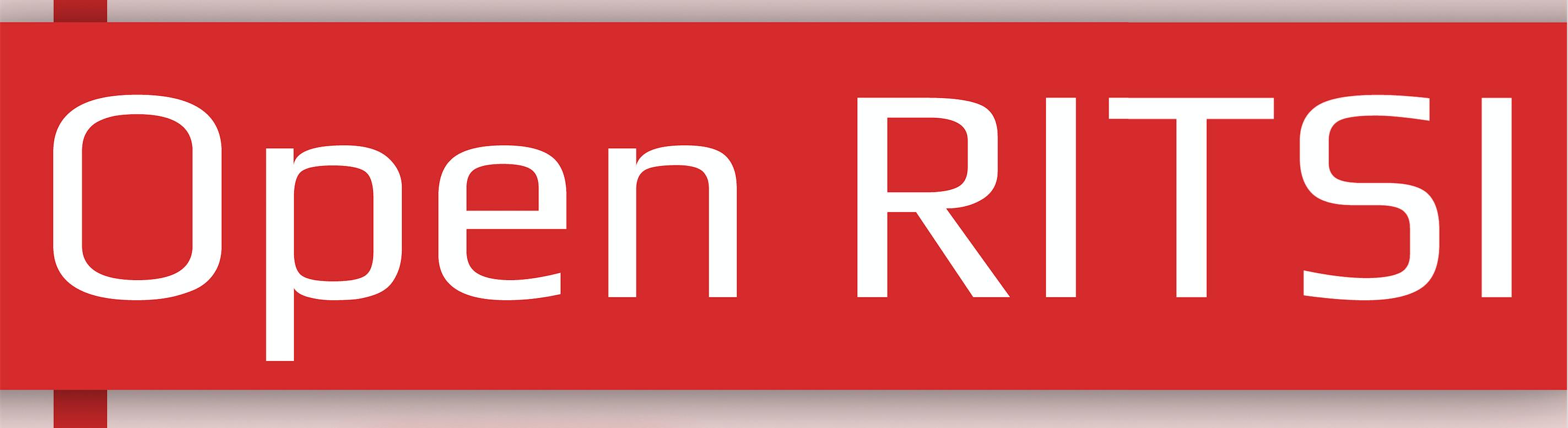 OpenRITSI en La Escuela Superior de Informática de Ciudad Real