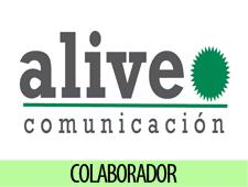 http://alivecomunicacion.com/es/index.php