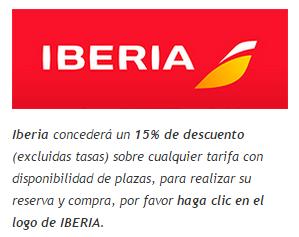 Iberia-RITSI