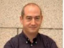 Ángel Hernández-Bravo