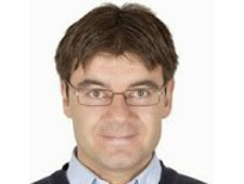 Felipe Alejandro Pérez Fernández