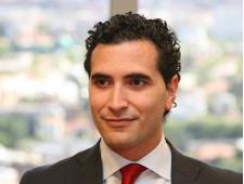 Iván Ruiz Pérez