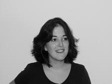 María Medina