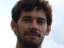 Alberto Torres Barrán