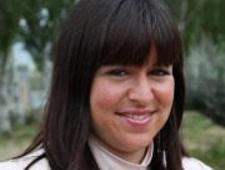 Ana María Jarillo Fernández