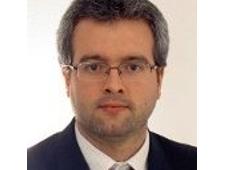 David Díaz Vico