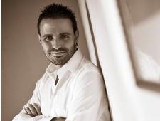 Julián Rueda de Yebra-Pimentel
