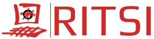 Portal de Asambleas de RITSI