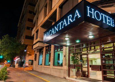 ESTANCIA_Hotel