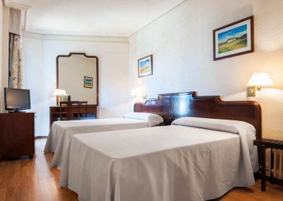 ESTANCIA_Hotel_habitacion