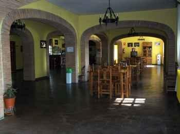 ESTANCIA_Residencia_hall
