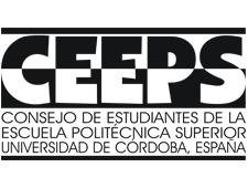 CEEPS